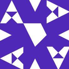 elfworld's avatar