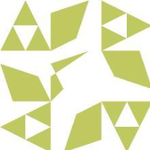 EliaC's avatar