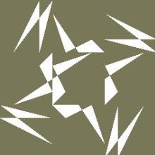 EliannyRD's avatar
