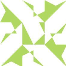 eliaspereyra's avatar