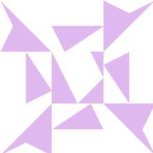 eliddon's avatar