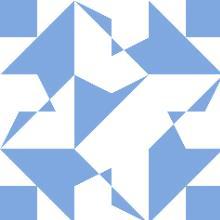 Eligaos's avatar
