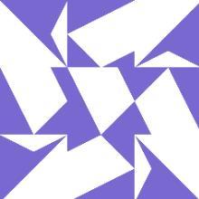 Elijah121's avatar