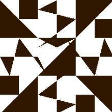 elilewisvs5's avatar
