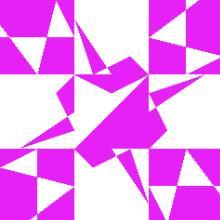 EliMLi's avatar