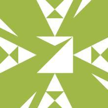 eliranalaluf's avatar