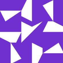 elisabeteso44's avatar