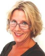 Elisabeth Rédei