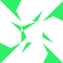 elisegibbs's avatar