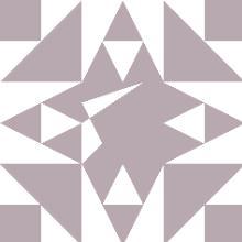 EliseM's avatar