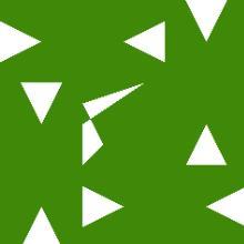 elixir2011's avatar