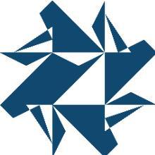 Eliya25's avatar