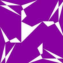 eliyau.isr's avatar