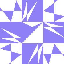 eljoegarcia's avatar