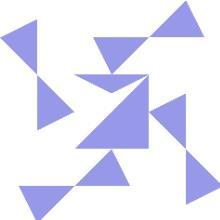 eljulius's avatar