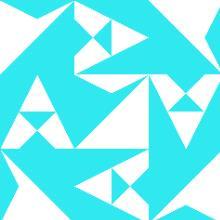 EllaPromis's avatar