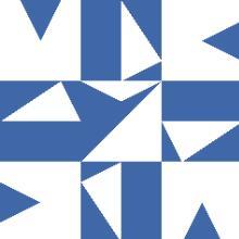 ellen861's avatar
