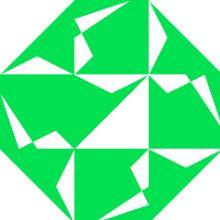 ellen_zhiyong's avatar