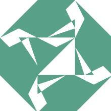 Ellenco_TI's avatar