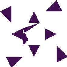 ellenf's avatar