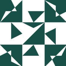 ellennet's avatar