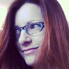 ElliJ's avatar