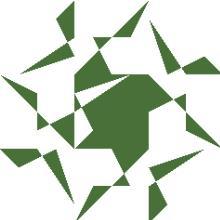 ellionsh's avatar