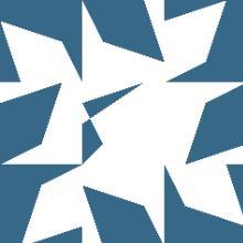 Elliott1's avatar