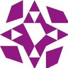 ellip's avatar