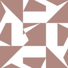 Ellitt's avatar