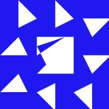 ellivkcor's avatar