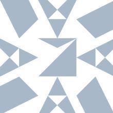 elltommo's avatar