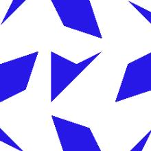 elluminist's avatar