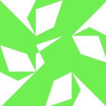 ellysanter's avatar
