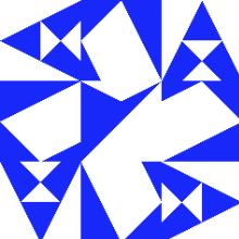 ellysium's avatar