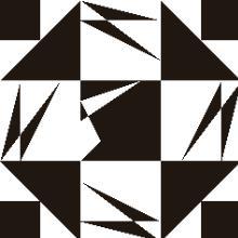 Elmata's avatar