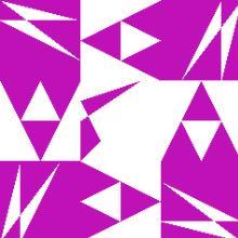 Elmer_develope's avatar