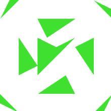 Elmerick's avatar