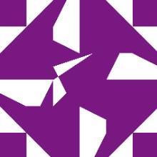 elminster04's avatar