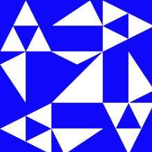 elmoallen's avatar