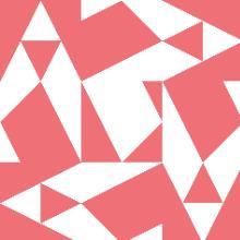 ELMOmx01's avatar