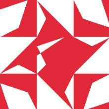 Elnur1111's avatar