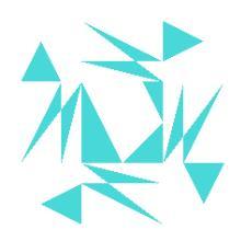 Elohim1847724's avatar