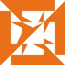 eloi98's avatar
