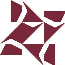 Elooá's avatar