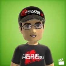 Eloy81's avatar
