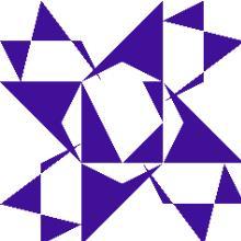 ElPatonumero1's avatar