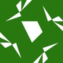 ElPazzo's avatar