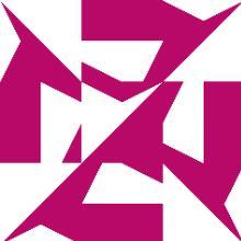 elPeppone's avatar