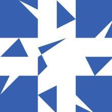 elpollodiablo's avatar